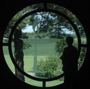 chalice_window