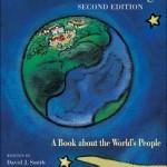 If-the-World-Were-a-Village